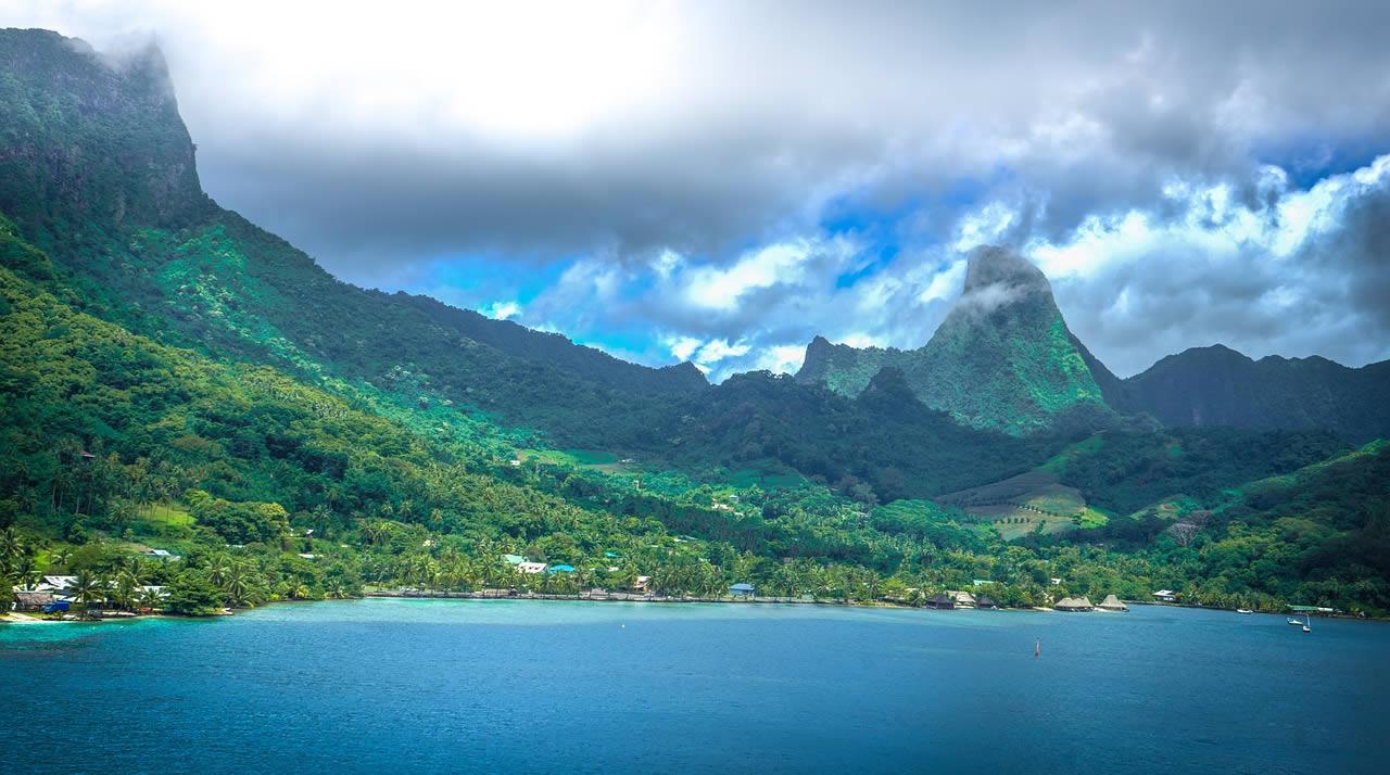 Polynesiefrancaise